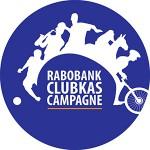 rabobankclubkascampagne