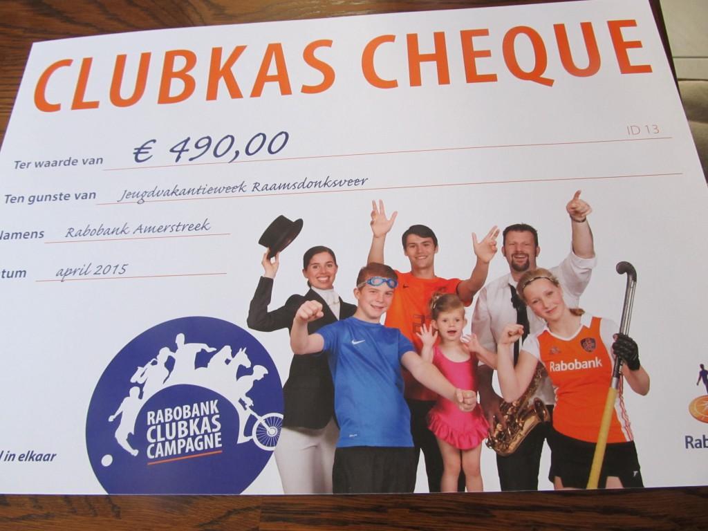 rabobank_clubkascampagne_20152